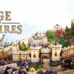 Keine Mikrotransaktionen bei Age of Empires IV