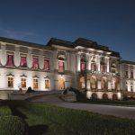Tschechischer Großaktionär wendet sich gegen Finanzvorstand der Casinos Austria