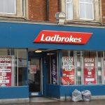 Großbritannien: Immer mehr Wettbüros müssen schließen