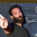 Poker Playboy Dan Bilzerian will für die US-Präsidentschaftswahl kandidieren