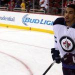 Las Vegas Casino verklagt Eishockey-Star wegen Spielschulden