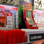 FOBTs: Neues Glücksspiel-Council kündigt Zwangspausen zum Spielerschutz an