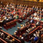 Großbritannien: Ehemalige pathologische Spieler berichten im House of Lords