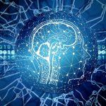 Glücksspiel Großbritannien: Buchmacher führen künstliche Intelligenz zum Spielerschutz ein