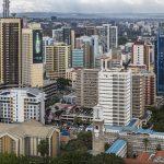 Sportwetten in Kenia: Steuerforderung in Milliardenhöhe für Buchmacher Betika
