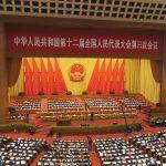 China verbietet Glücksspielfunktionen in Unterhaltungselektronik