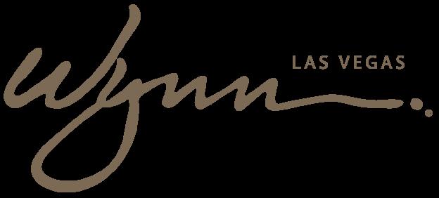Das Wynn-Firmenlogo