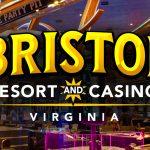 USA: Hard Rock will Casino Resort in Virginia eröffnen