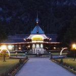 Schweizer Casinos Bern und Interlaken erhalten Konzession fürs Online Glücksspiel