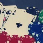 Stehen die österreichischen Poker-Clubs vor dem Aus?