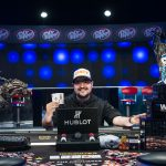 US-Pokerspieler Dennis Blieden gesteht Millionenbetrug