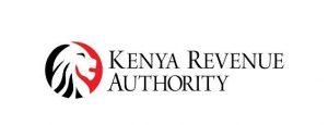 Steuerbehörde KRA Kenia