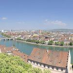 Schweizer Kanton Basel-Stadt will Glücksspielgesetze lockern