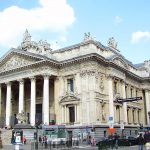 Französische Nationallotterie legt erfolgreichen Börsenstart hin