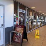 Costa Manager verspielt Shop-Einnahmen und täuscht Überfall vor