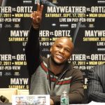 Ex-Boxer Floyd Mayweather will Casino-Resort in Japan eröffnen