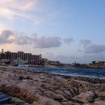 Maltesischer Casino-Boss im Zusammenhang mit Mord an Journalistin verhaftet
