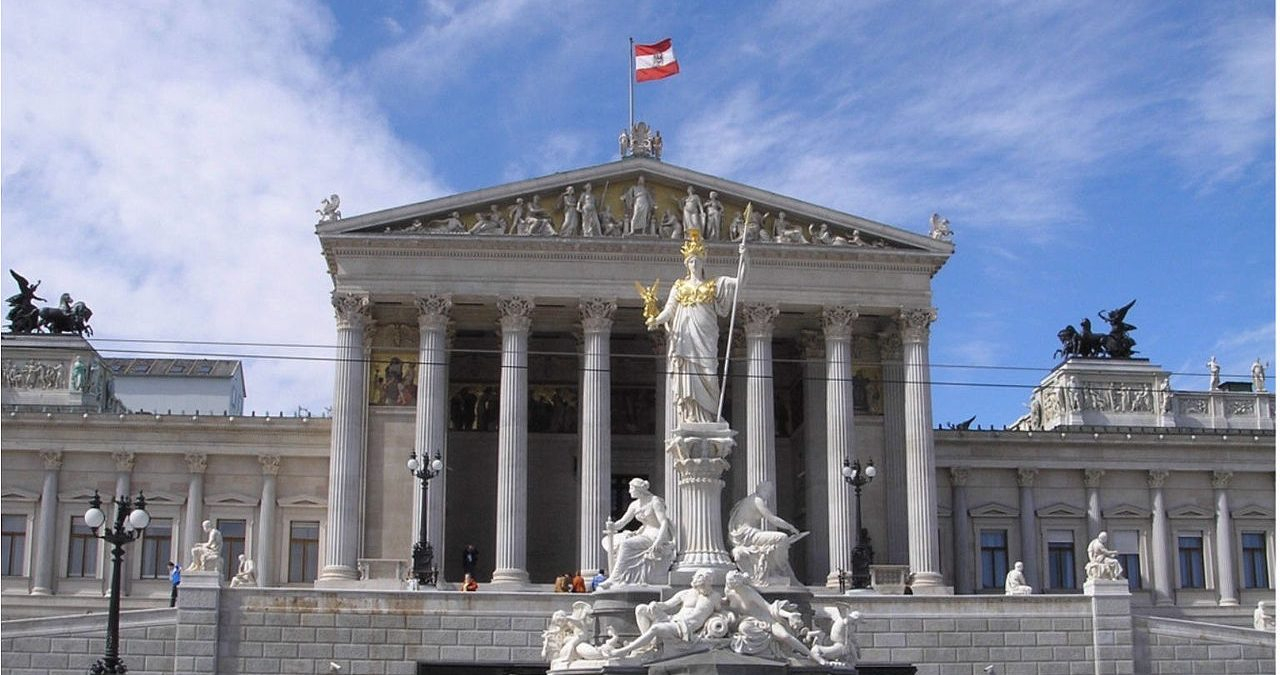 Casag Wien