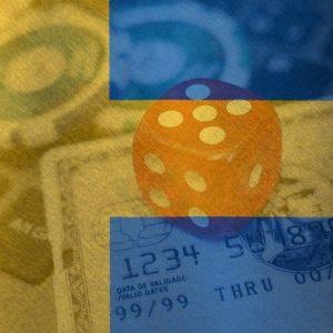 Schweden, Online Casino
