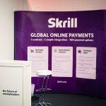 Zahlungsanbieter Skrill erhält Auszeichnung als bestes e-Wallet 2019