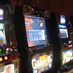 Irland: Gegner kritisieren geplante Einsatzerhöhung an Spielautomaten