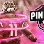 DraftKings sammelt mit Pink ´Em Kampagne über 100.000 US-Dollar für den Kampf gegen Brustkrebs
