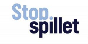 Logo StopSpillet