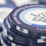 Dänische Glücksspielaufsicht intensiviert Kampagne für bewusstes Spiel