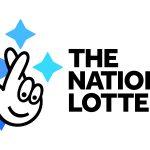 Große Konkurrenz bei Ausschreibung der neuen britischen Lotterie-Lizenz erwartet