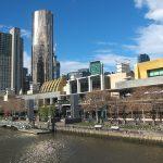Korruptionsaffäre um australischen Crown-Konzern weitet sich aus