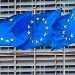 Unerlaubte Begünstigung? EU untersucht deutsche Casino-Steuern