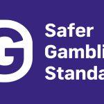Britischer Lottoanbieter Camelot für Spielerschutz ausgezeichnet