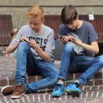 Schutz vor Glücksspiel & Co: Instagram führt weltweite Altersangabe ein