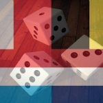 Benelux und Frankreich 2019: Große Veränderungen in der Glücksspiellandschaft