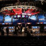 World Series of Poker veröffentlicht vorläufigen Turnierplan für 2020