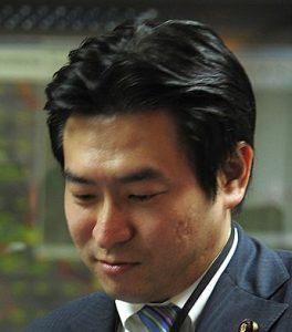 Tsukasa Akimoto