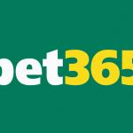 Bet365-Chefin Denise Coates stellt Gehaltsrekord auf