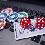 Trotz Liberalisierung des Online Glücksspiels: Weniger Schweden spielen Glücksspiele