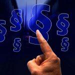 Großbritannien: Ist die Glücksspiel-Gesetzgebung nicht mehr zeitgemäß?