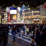 Werden ausländische Glücksspieler in japanischen Casinos Gewinne versteuern müssen?