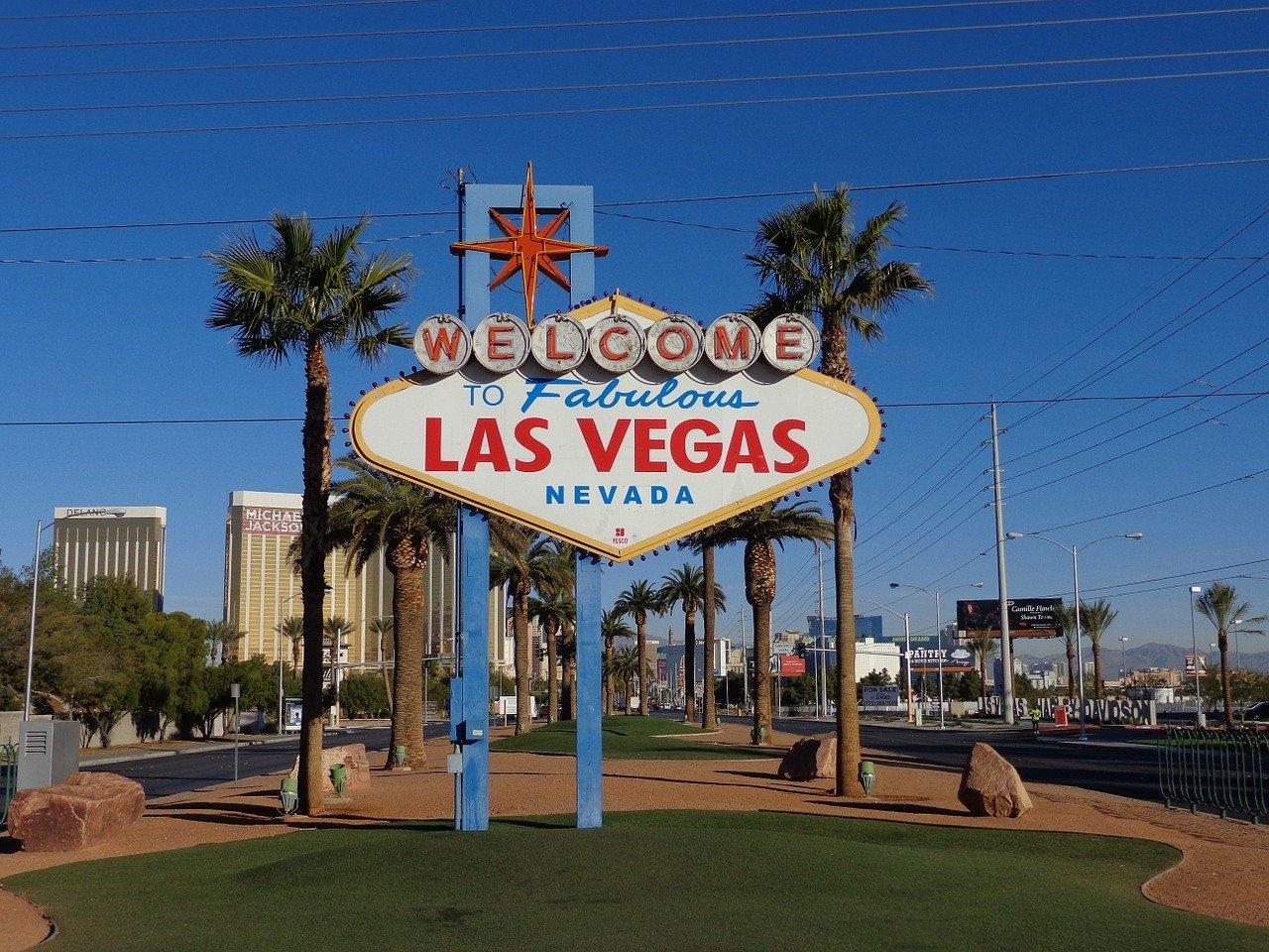 Bet Vegas Gewinnt - Snuftenperl3