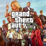 """Grand Theft Auto: Spieler können in neuem """"Heist"""" das Diamond Casino ausrauben"""
