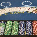 NHS-Studie: 53 % der Engländer spielen Glücksspiele