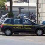 Italien: Glücksspielbetreiber wegen Datenklaus und Betrugs angeklagt