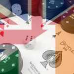 Vereinigtes Königreich und Irland: Glücksspiele im Zentrum politischer Debatten