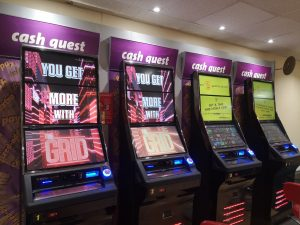 Fixed-Odds-Betting-Terminals UK