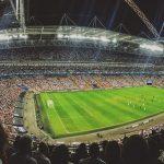 Wird sich Amazons Fußball-Streaming auf die Sportwetten-Branche auswirken?