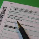 Dänische Regierung erhöht Steuern für Online-Glücksspiel