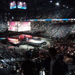 G2 Esports geht Partnerschaft mit MMD ein