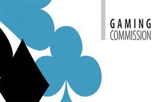 Belgien Gaming Commission